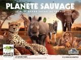 Planète Sauvage - Affiche 2021