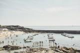 Port Saint-Michel - Batz-sur-Mer
