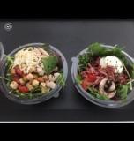 salade-1625078