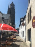 snack-au-petits-oignons-1625081