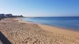 Der Strand Valentin