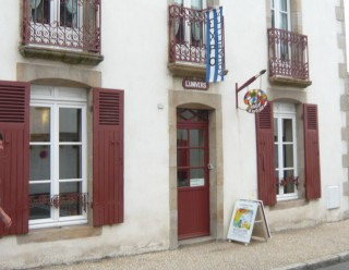 2012-facade-galerie-jj-1691651