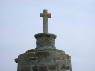 la-croix-du-traict-nouvelle-1555170