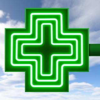 pharmacie-1040330