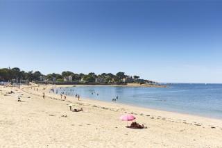 'Sorlock' beach