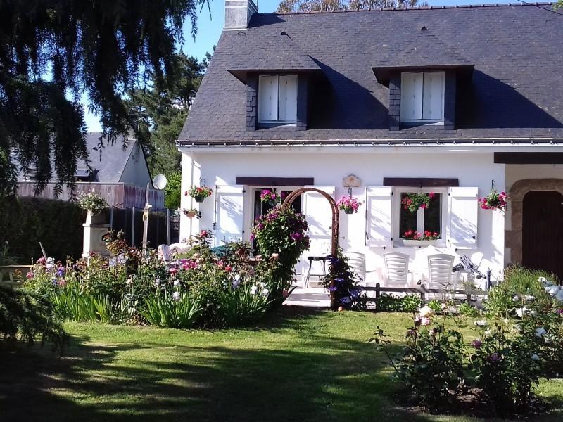 01-Chez Mme Laurent