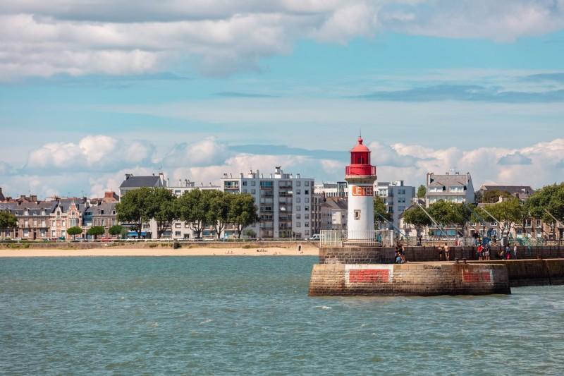 01 - croisieres-decouvertes-saint-nazaire-credit-v-bauza-1575236