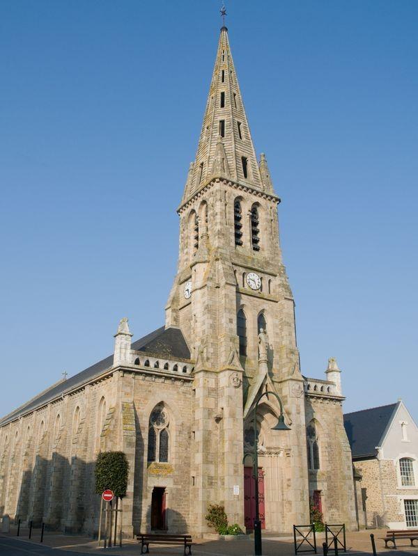 01-Eglise Saint-Nicolas