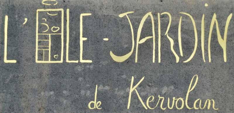 01-Ile Jardin de Kervolan