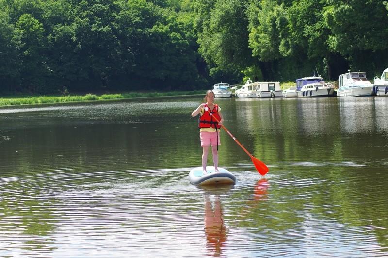 01 - paddle-1-1441201