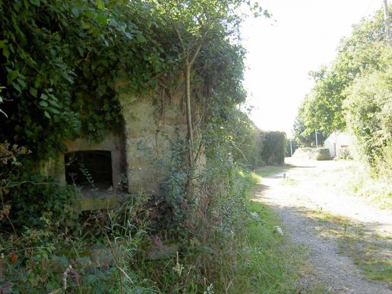 01-Petit patrimoine rural de Pénestin