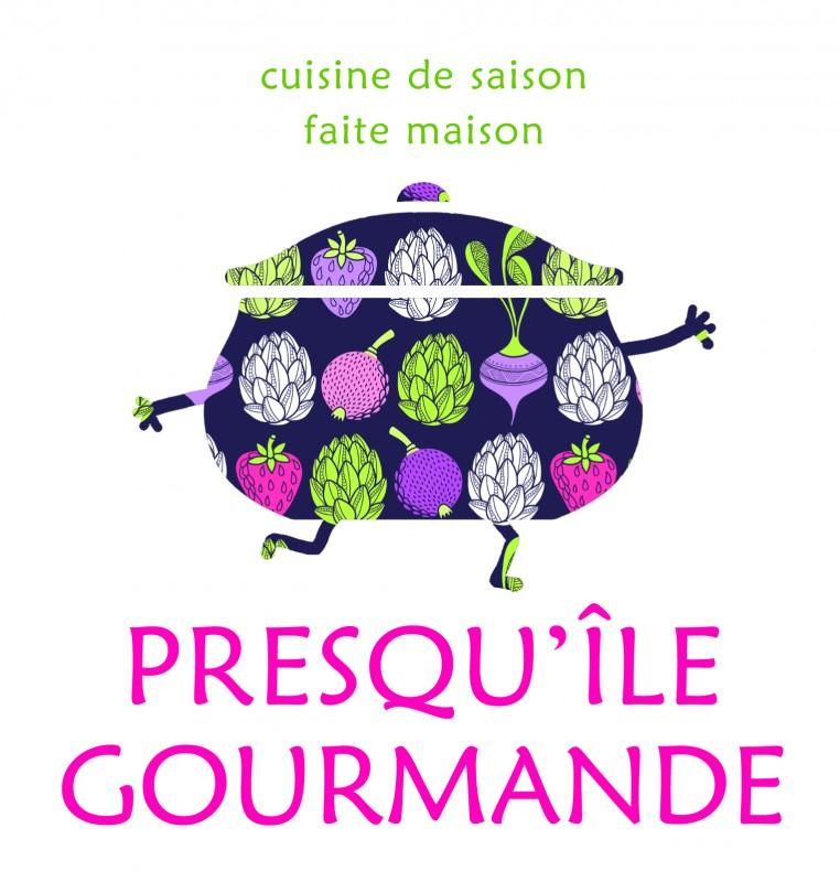 01-Presqu'île Gourmande