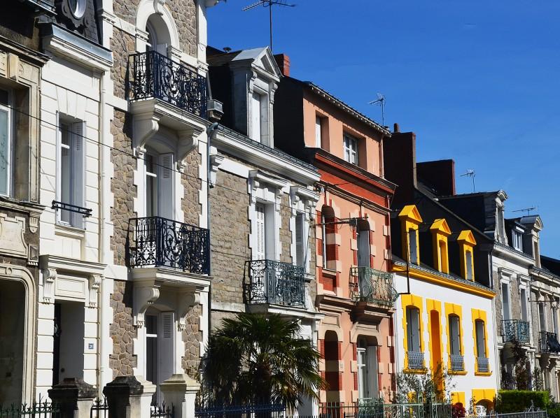 01 - saint-nazaire-villas-belle-epoque-credit-a-klose-1577387