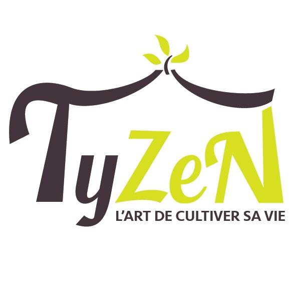 01-Ty Zen logo - Guérande