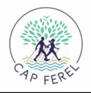ASSOCIATION CAP FEREL