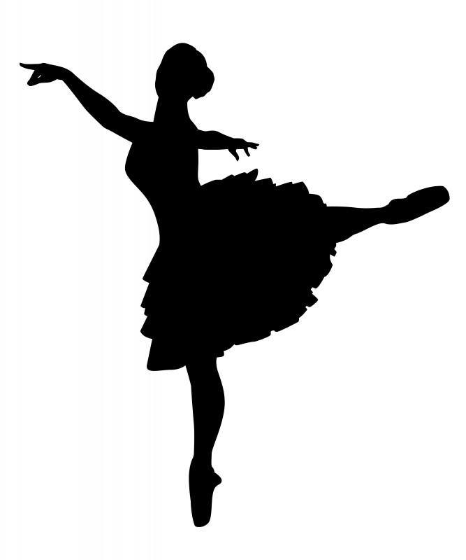 ballerina-2-1429272-978478