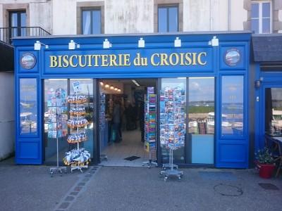 biscuiterie-le-croisic-1671848