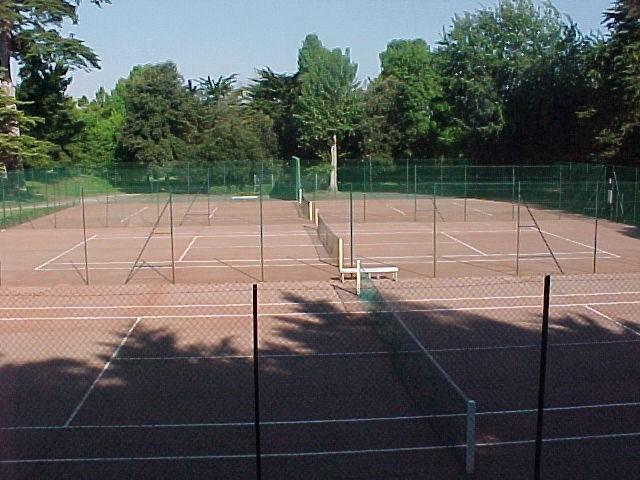 bois-tennis-393539