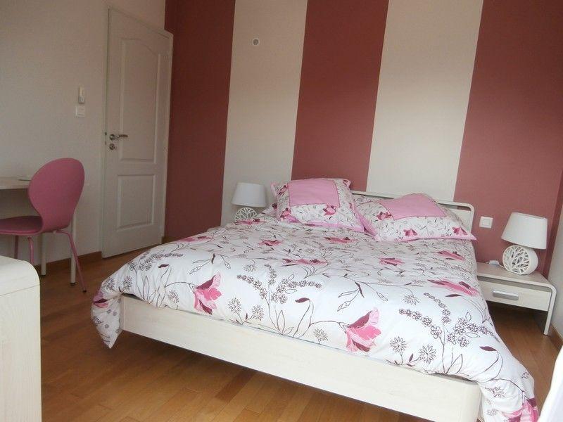Chambre d'hotes MOREAU - Entre Nantes et Vannes en Brière - chambre 2 personnes