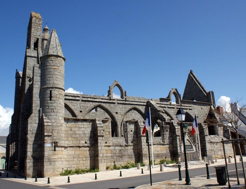 chapelle-du-murier-web-1588760