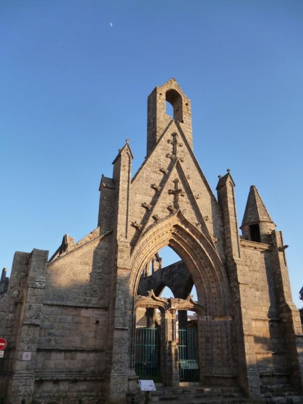 chapelle-du-murier2-1075098