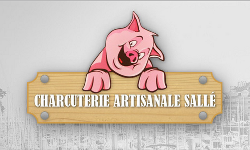 charcuterie-salle-696391