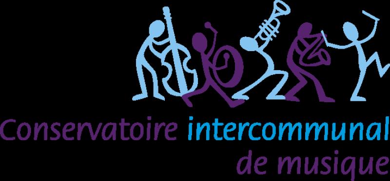 Conservatoire intercommunal de musique Guérande