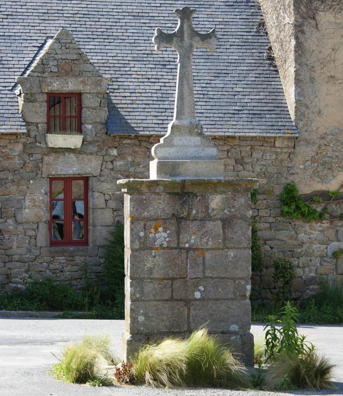 croix-de-kervalet-1-1555172