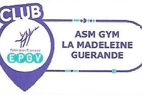 csm-asm-gym-9e042da6fa-1709270