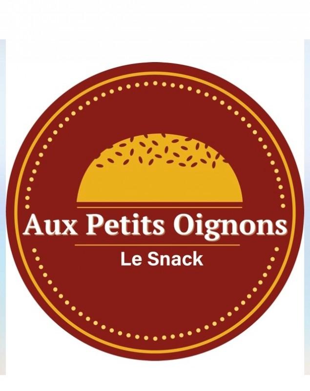 Snack Aux Petits Oignons