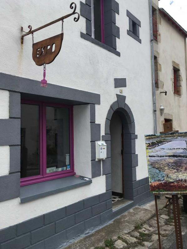 exte-rieru-galerie-1534672
