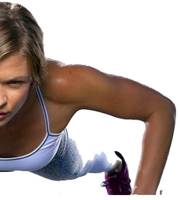 fitness-1001997