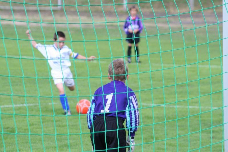 football-kids-1550840-978474