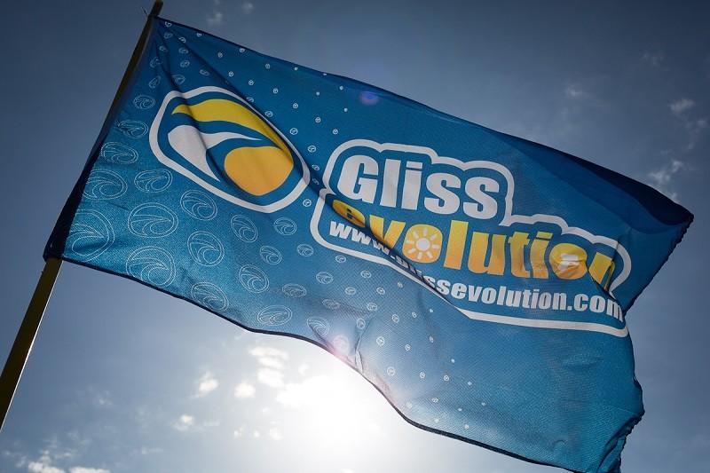 Gliss Evolution - Base nautique - Pornichet