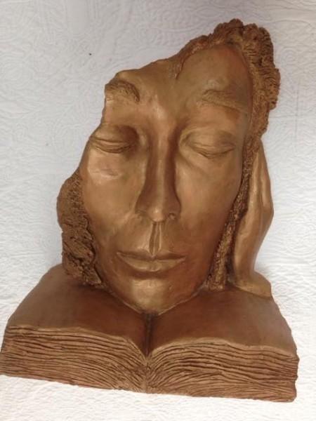 Guérande Atelier Sémillant Atelier de sculpture