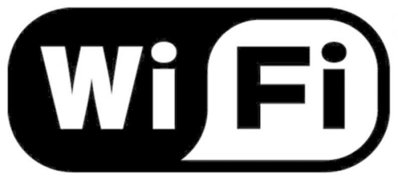 Guérande Cybercentre Accès Wifi
