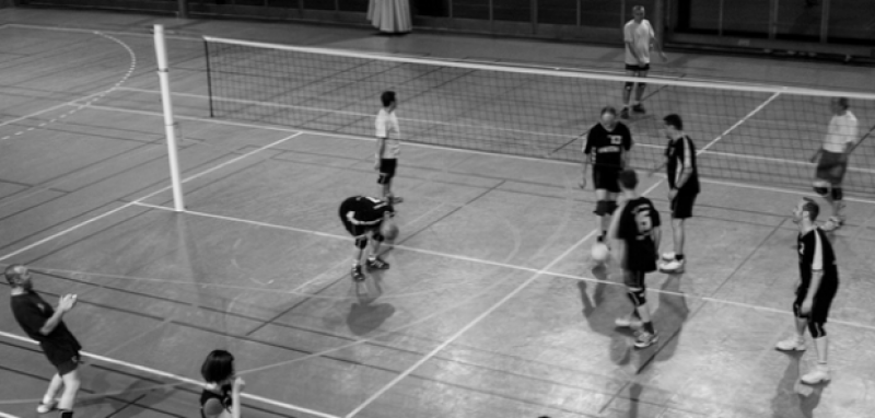 Guérande Volley-Ball