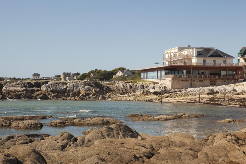 hotel-restaurant-le-croisic-l-ocean-rochers-exterieur-12650-367970