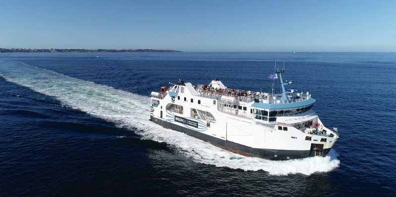 ile-de-groix-en-mer-10-1616953