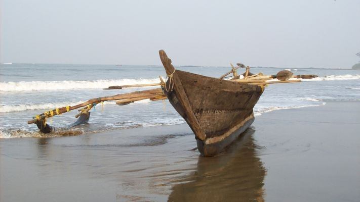 inde-2013-090-930673
