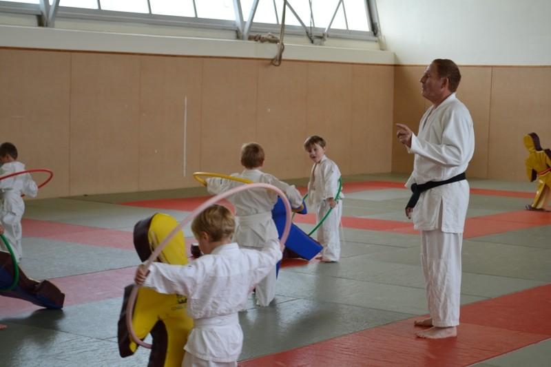 Judo Club Guérandais
