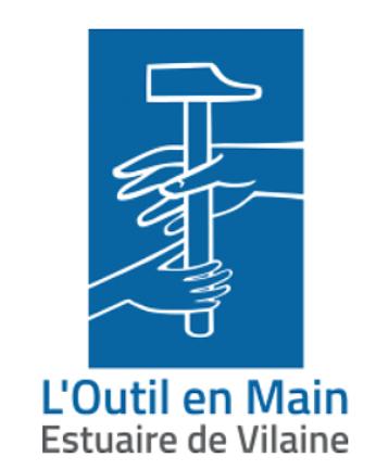 L'OUTIL EN MAIN ESTUAIRE DE VILAINE