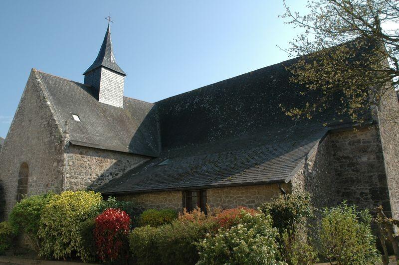 la-chapelle-du-pouliguen-400473