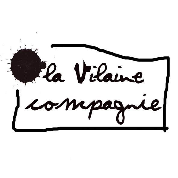 La Vilaine compagnie théâtre Férel