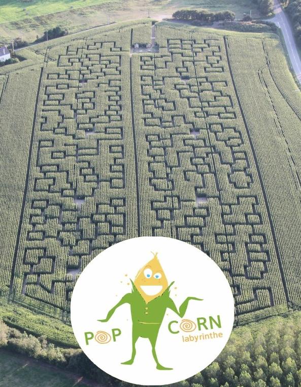 labyrinthe-st-molf-parc-naturel-regional-de-briere-presqu-ile-de-guerande