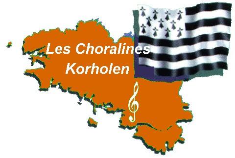 les-choralines-1202558