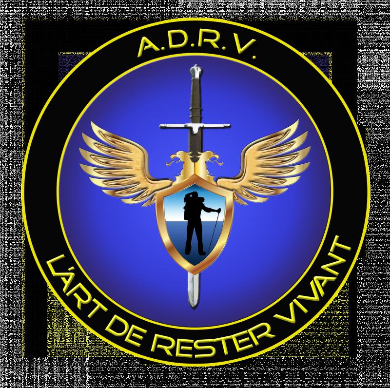 logo-adrv-716432