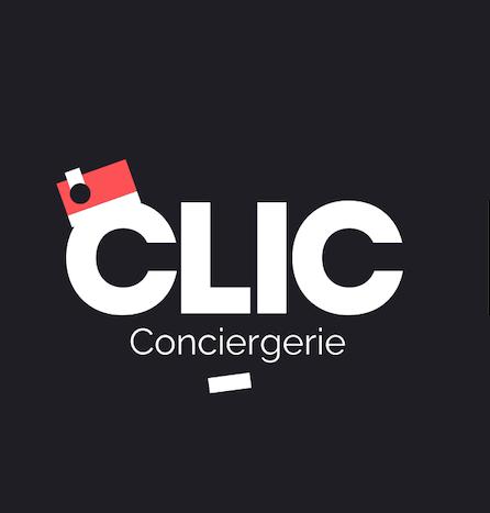 CLIC CONCIERGERIE