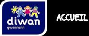 logo-diwan-gwenrann-acc2-1709455
