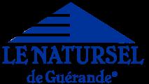 Logo - Le Natursel